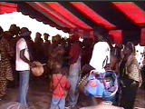 http://www.djembefola.fr/video/thumbs/traditionel-avril-2011.png