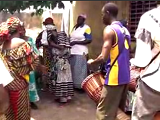 http://www.djembefola.fr/video/thumbs/traditionel-mars-2012.png