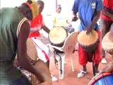 http://www.djembefola.fr/video/thumbs/traditionnel_avril_2012.png