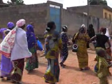 http://www.djembefola.fr/video/thumbs/traditionnel_juin_2012.png