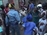 http://www.djembefola.fr/video/thumbs/traditionnel_octobre_2011.png