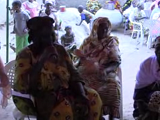 http://www.djembefola.fr/video/thumbs/traditionnel_septembre-2012.png