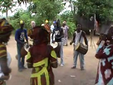 http://www.djembefola.fr/video/thumbs/traditionnel_septembre_2011.png